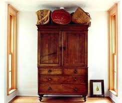 white armoire wardrobe bedroom furniture armoire closets bedroom view in gallery baskets wood white armoire