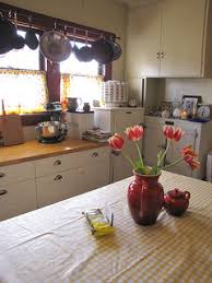 How Do You Resurface Kitchen Cabinets What Is The Difference Between Refinishing Refacing And