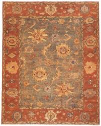 Oriental Rug Design Egyptian Rugs And Carpets Made In Egypt