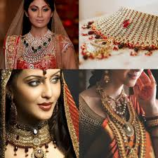 how to dress up in a saree with fashion style g3fashion com