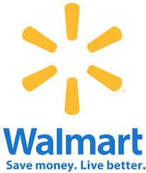 walmart coupons up to 50 off w december promo codes