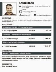 curriculum vitae pdf formato unico 20 plantillas gratis para currículums vitae creativos
