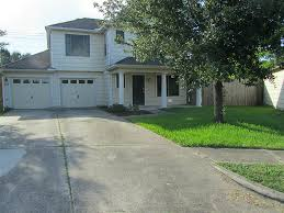 Homes For Sale In Houston Texas Harris County Homes For Rent In Pasadena Tx Homes Com