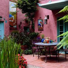 40 ideas for patios pacific blue flower colors and san jose