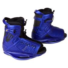 s quarter boots ronix quarter til midnight wakeboard halo boots s 2011