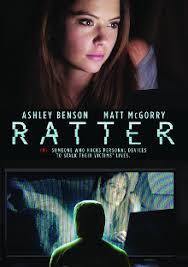 sinopsis film tentang hacker ratter 2015 film wikipedia