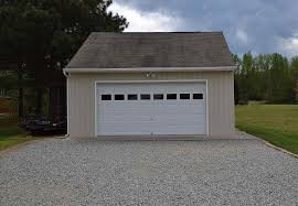 remicooncom page 6 remicooncom garages
