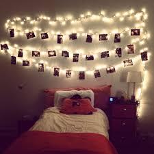 decorative lights for dorm room marvellous decorative lights for dorm room pictures best ideas