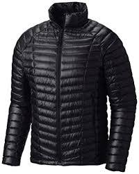 ghost clothing mountain hardwear men s ghost whisperer jacket at men s