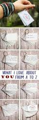 Homemade Valentines Gifts For Him by Best 25 Cute Relationship Gifts Ideas On Pinterest Cute