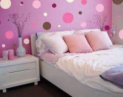 girls room paint ideas painting girls room ideas best 25 girls bedroom mural ideas on