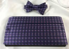 mardi gras bow mardi gras cummerbund bow tie s tuxedo