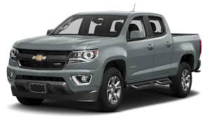 chevrolet colorado in new jersey for sale used cars on