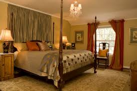 Traditional Bedroom Design Simple 18 Traditional Bedroom Ideas On Traditional Small Bedroom