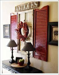 Home Window Decor Top 38 Best Ways To Repurpose And Reuse Windows Amazing Diy