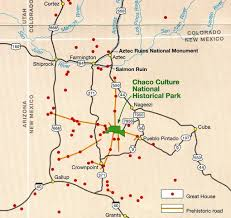 Navajo Reservation Map Trump To Navajo Nation You U2013 Climatewest
