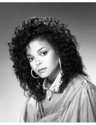 janet jackson hairstyles photo gallery janet jackson is an american singer songwriter and actress we