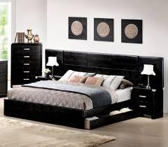 bedroom sets queen for sale bedroom fancy platform bedroom sets on homes design ideas with