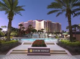 Two Bedroom Suites In Orlando Near Disney Holiday Inn Resort Orlando Suites Waterpark 85 2 1 2