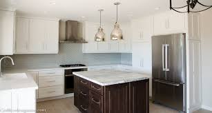 Kitchen Islands At Lowes Kitchen Remodel Using Lowes Cabinets Cre8tive Designs Inc