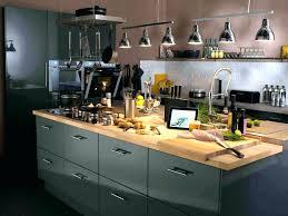 castorama eclairage cuisine eclairage pour meuble de cuisine eclairage pour meuble de cuisine