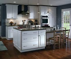 kitchen cabinets wood colors wood kitchen color ideas with light