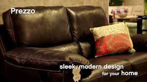 sofas by you from harveys prezzo leather sofa harveys youtube