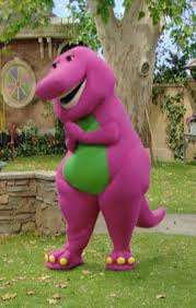Image Threewishes Theend Jpg Barney by Barney Through The Years Barney Wiki Fandom Powered By Wikia