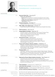exles of actors resumes what documents should i shred and what should i keep architect