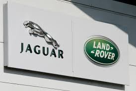 land rover logo jardine motors group buys land for 12m merged jaguar land rover