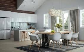 rideaux de cuisine design rideau moderne design rideaux cuisine couleur motifs ikea reims