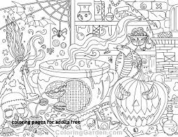for adults coloring pages for adults free landpaintball