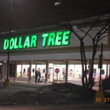 light up display stand dollar tree dollar tree discount store 8727 ridgeland ave oak lawn il