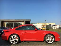 ruf porsche 993 porsche 993 turbo 4x4 kimbex dream cars
