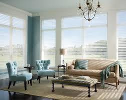 home fashion interiors blinds shades shutters fashion interiors serving la habra