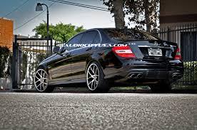 mercedes amg black rims wheels for mercedes c63 amg giovanna luxury wheels
