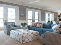 43851 New York Style Bedroom Ideas New York Style Home Decor Bjhryz