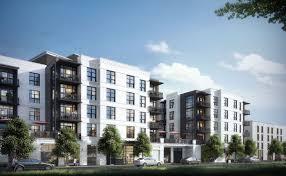 Authorization Letter Use Condo Unit new 60m downtown charleston condominium project breaks ground