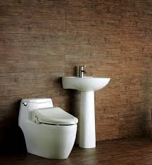 How To Use A Bidet Toilet Seat Buy The Bio Bidet Uspa 6800 Bidet Toilet Seat Bidet Org