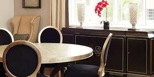 zilli home interiors zilli home interiors city vaughan lifestyle magazine