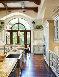 french kitchen styles dream house architecture design home pin by justine schlesselman mullen on for the home pinterest