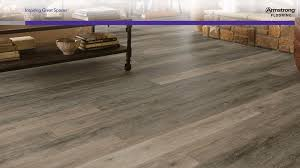 home depot black friday armstrong once done floor cleaner primitive forest falcon a6723 luxury vinyl