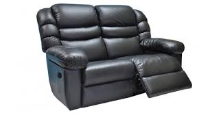 La Z Boy Cool 3 by Home Massage Chair Shop For Cheap Sofas And Save Online