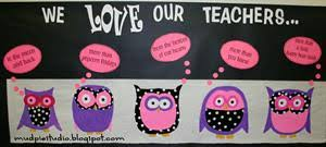 Valentine S Day Classroom Decor by 11 Free Middle Valentine U0027s Day Bulletin Board Ideas