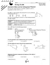 all worksheets 10th grade geometry practice worksheets