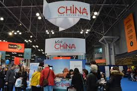 New York Times Travel Show 2015 Focus On Asia Blog Asianinny Com