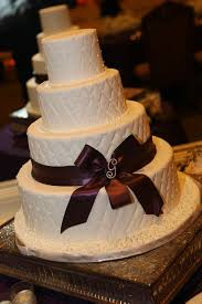 winter wedding cakes elegant wedding cakes palermo u0027s bakery