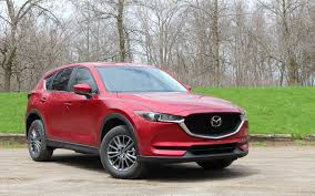 mazda jeep cx5 2017 mazda cx 5 beauty that u0027s more than skin deep the car guide