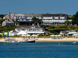 boston road trip 16 top hotels and resorts to visit within