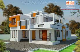 16 kerala style house plans with cost india kerala and